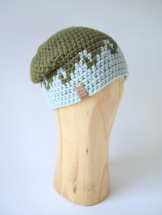 beanies-wave-olive-mint-2