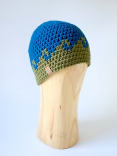 beanies-wave-petrol-olive-2