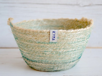 Handmade Baskets